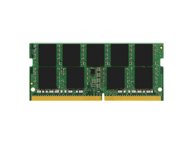 Kingston Client Premier 8GB DDR4 2400MHz SODIMM памет (KCP424SS8/8)