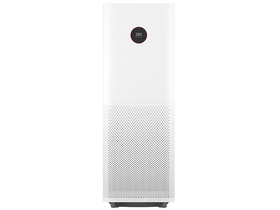 Purificator aer Xiaomi Mi Air Purifier Pro