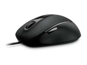Mouse Microsoft Comfort 4500