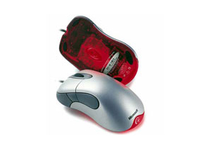 microsoft-intellimouse-optical-usb-ps2-optikai-eger_1042cbd3.jpg
