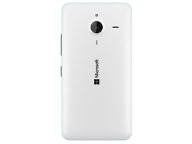 microsoft-lumia-640-xl-dual-sim-kartyafuggetlen-okostelefon-white-windows-phone_39e6bc68.png