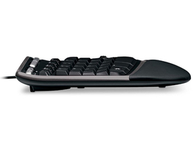 microsoft-natural-ergonomic-keyboard-4000-usb-fekete-billentyo_298ded97.jpg