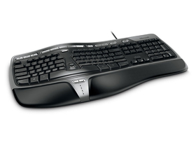 microsoft-natural-ergonomic-keyboard-4000-usb-fekete-billentyo_86df7a95.jpg