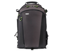 MindShift Gear FirstLight ruksak, 40L