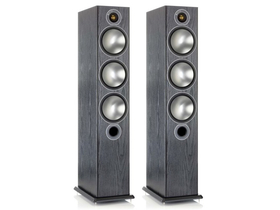 Monitor Audio Bronze 6 zvučnici, sivi