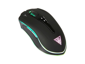 Mouse Gamdias Hades M1 gamer