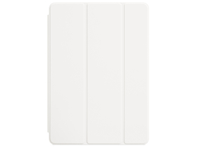 Apple iPad 9.7 Smart Cover, bel (mq4m2zm/a)