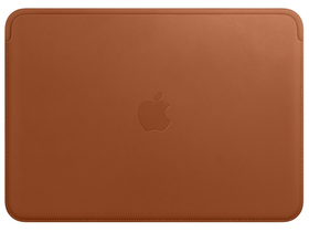 "Apple Leather Sleeve kožna futrola za MacBook 12"", crveno-smeđa (mqg12zm/a)"