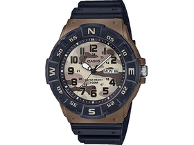 Casio Collection férfi karóra MRW-220HCM-5BVEF