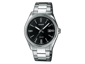 Мъжки часовник Casio Collection MTP-1302PD-1A1VEF