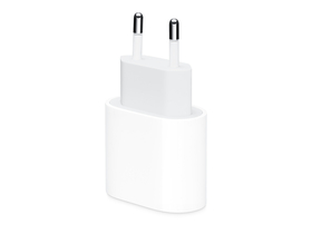 Apple 18 Watt USB-C Netzadapter