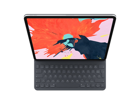 Apple iPad Pro 12.9 Smart Keyboard Folio HUN,  ( 3 generatie), (mu8g2mg/a)