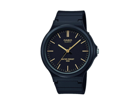 Casio Collection Herrenuhr  MW-240-1E2VEF