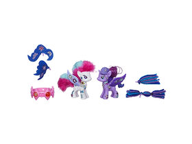my-little-pony-pop-deluxe-rarity-es-luna-jatekszett_e910de09.jpg