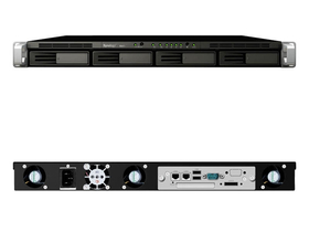 nas-synology-rs411-rack-station_4a416add.jpg