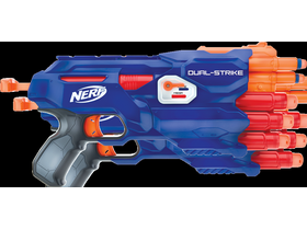 Nerf N-Strike Elite, Dual Strike