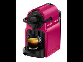 Nespresso DeLonghi EN 167 Citiz Kapszulás kávéfőző +15.000