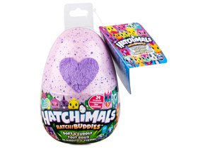 Hatchimals Plüss