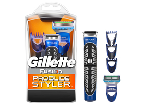 Gillette Fusion ProGlide All Purpose Styler