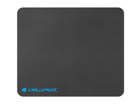 Fury NFU-0859 Challenger M Gaming Mousepad