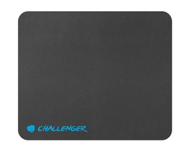Fury NFU-0858 Challenger S Gaming Mousepad