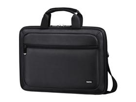 c5bfc22c6796 Notebook táska és tok :: Táskák és tokok, árak és vásárlás - 10 ...