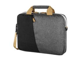 Notebook táska és tok    Táskák és tokok 7681bd788e