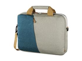 Notebook táska és tok    Táskák és tokok 4ff095c26c