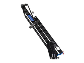 Benro MoveUp4 Travel JIB + toc