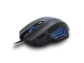 Mouse gamer Spirit of Gamer XPERT-M500