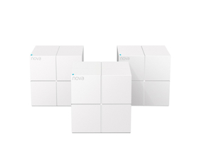 Tenda NOVA MW6 Whole Home Mesh WiFi System