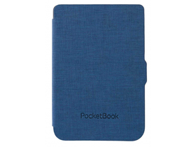 Pocketbook Touch Lux 3/614/615/625 калъф за еbook четец