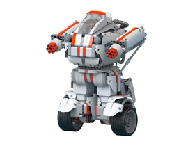 Xiaomi Mi Robot Builder set