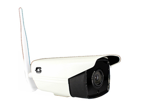 Camera supraveghere exterior Global AN-YW804-1MP WIFI CCTV