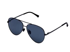 81ec6e93c Xiaomi Turok Steinhardt UV400 slnečné okuliare | Extreme Digital