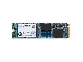 Kingston  SSD M.2 SATA 120GB UV500, 256 AES (SUV500M8/120G)