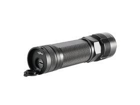 Olight R40 LED lampa