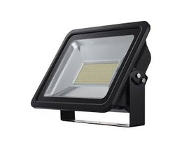 Optonica FL5445 LED reflektor (150W, SMD, 12000Lm, 4500K, IP66, semleges fehér)