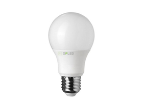 Optonica SP1882 LED izzó (E27, 18W, 4500K, 1440lm)
