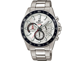 Ceas barbatesc Casio Edifice Basic EFV-570D-7AVUEF