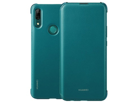 Huawei Protective Cover калъф за Huawei P Smart Z