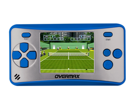 Overmax BasicPlayer2