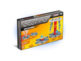 Geomag Mechanics 103 buc.
