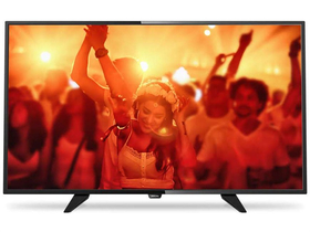 Телевизор LED Philips 32PFH4101/88 FHD