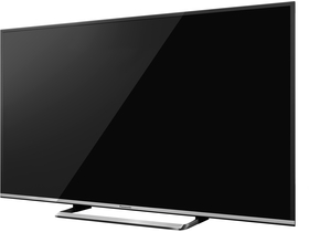 panasonic-tx-32cs510e-smart-led-televizio_0f31701e.jpg
