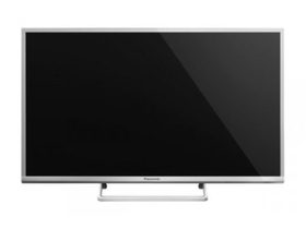 panasonic-tx-32cs600ew-smart-led-televizio-feher_40e991cf.jpg