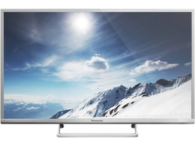panasonic-tx-32cs600ew-smart-led-televizio-feher_7577a69b.jpg