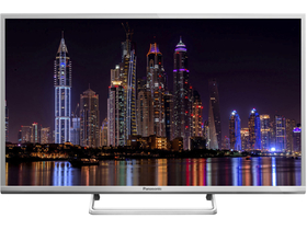 Panasonic TX-32DS600E FHD LED TV