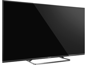 panasonic-tx-40cx680e-uhd-smart-led-televizio_67f80c0b.jpg