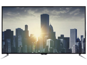 panasonic-tx-48c320-smart-youtube-facebook-led-televizio_ab67dcdd.jpg